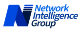 Network Intelligence Group